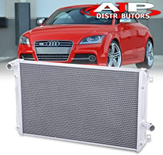 Best mkv gti radiator Reviews
