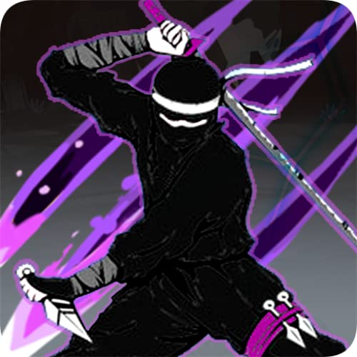 Ninja Assassin Creed - Hunter Assassin
