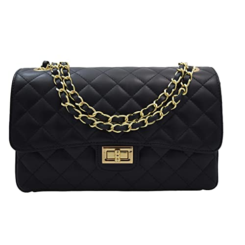 cf4af5f9086d Gucci Handbag  Amazon.co.uk