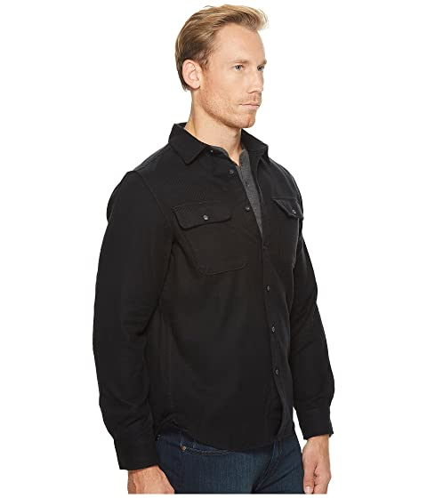 Shirt Flannel Arroyo Sleeve North The Face Long 7xwFzg0
