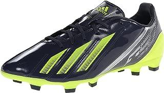 F10 TRX FG Urban Sky/Electricity Mens Soccer Cleats