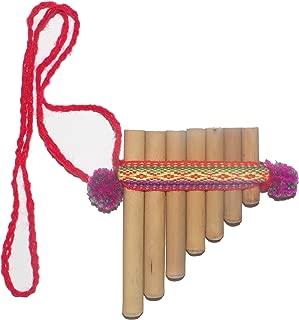 peru instruments