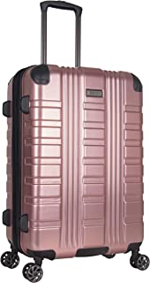 Best pink suitcase with charger Reviews