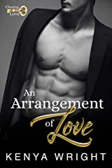 An Arrangement of Love (Bwwm Billionaire Romance) (Chasing Love Book 1) Kindle Edition