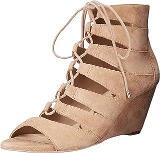 30ef744530e8 Amazon.com  Sam Edelman - Platforms   Wedges   Sandals  Clothing ...