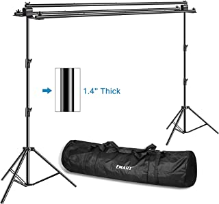 multiple polevault stand