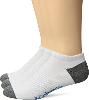 columbia sportswear men's slippers