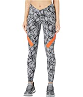 adidas by Stella McCartney - Alphaskin Tights DT9463