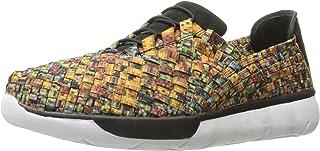 Bernie Mev Men's Fleet Victor Fashion Sneaker