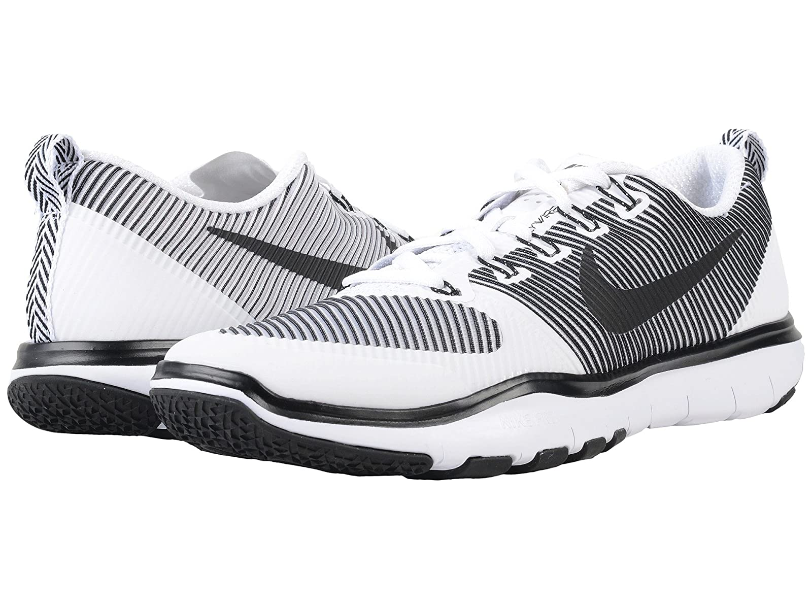 Men's/Women's-Nike Free Train Versatility -Online -Online -Online ec30fc