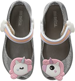 Mini Melissa - Mini Ultragirl Unicorn (Toddler/Little Kid)