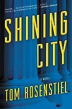 Best shining city a novel Reviews