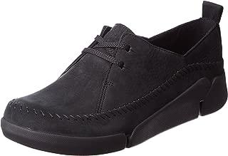 Tri Angel, Zapatos de Cordones Derby para Mujer