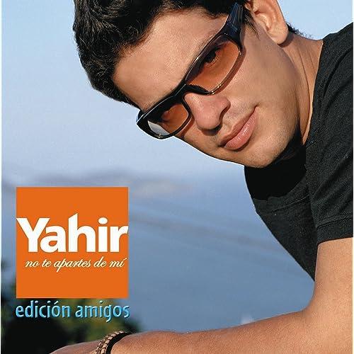 amigo de yuridia y yahir