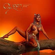 Queen [Clean]