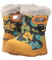 Bogs Kids - B-Moc Monsters (Toddler/Little Kid)