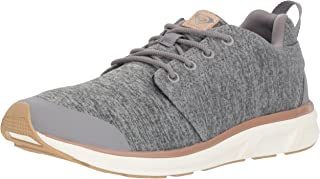 [Roxy] レディース Set Session Athletic Walking Shoe