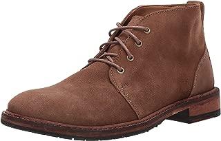 Men's Clarkdale Base Chukka Boot