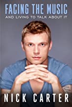 film nick carter