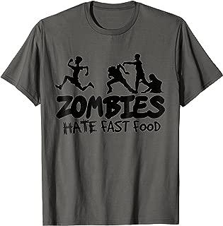 Best running themed t shirts Reviews