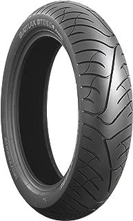 Bridgestone BATTLAX BT-020 Sport/Touring Rear Motorcycle Tire 200/60-16
