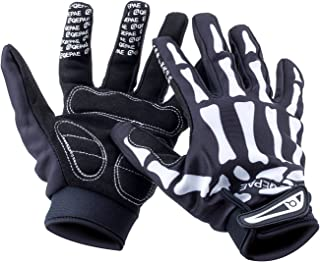 Best riders hand gloves Reviews
