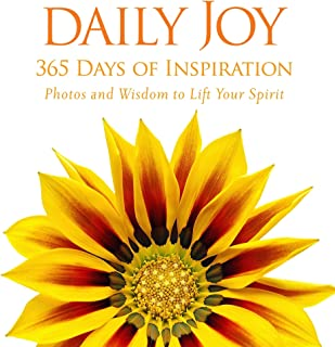 Best 365 photo a day book Reviews