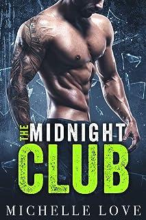 The Midnight Club (English Edition)