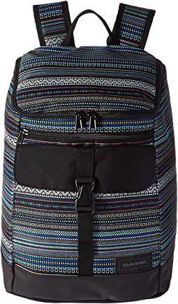 Nora 25L Backpack