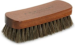 RM Williams Medium Brush
