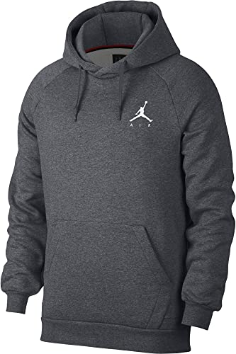 Nike 940108-091 Sweat-Shirt à Capuche Homme