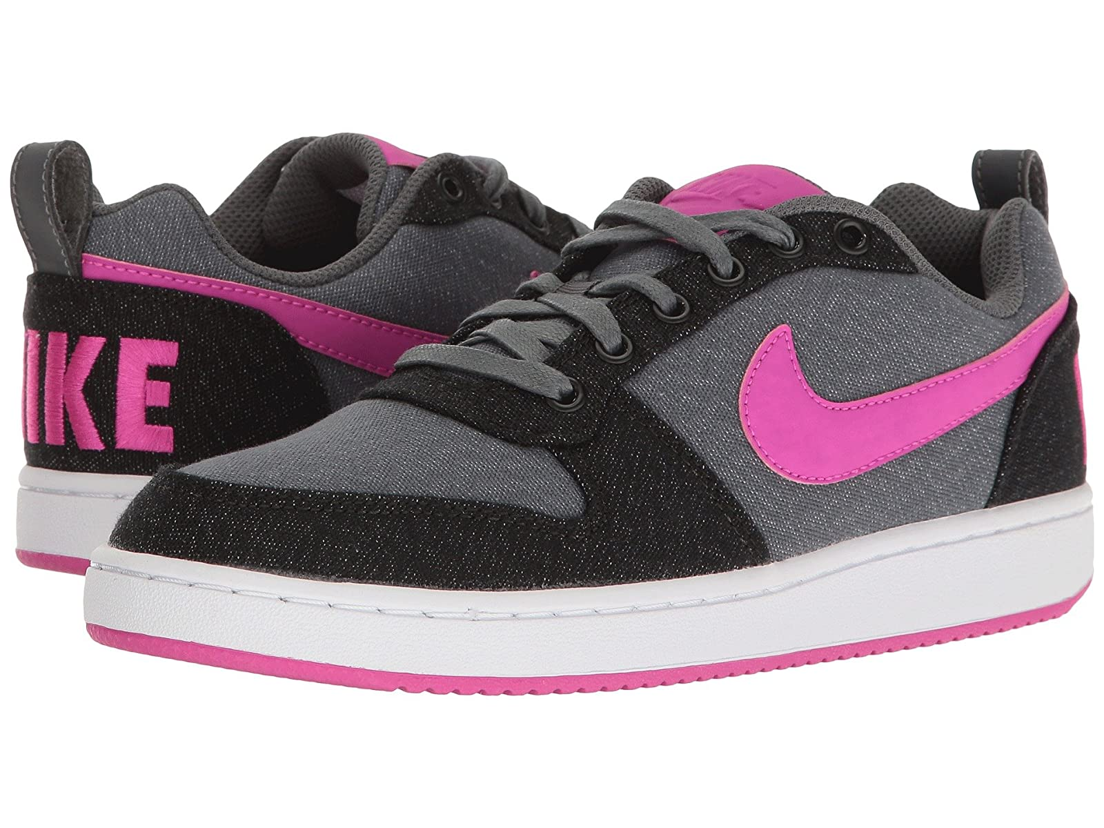 Gentlemen/Ladies Low - Nike Court Borough Low Gentlemen/Ladies Premium  - bestseller b7cef1