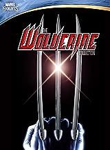 Best marvel knights wolverine Reviews