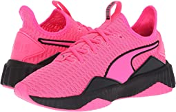 Knockout Pink/Puma Black