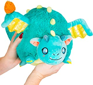 "Squishable / Mini Storybook Dragon 7"" Plush"