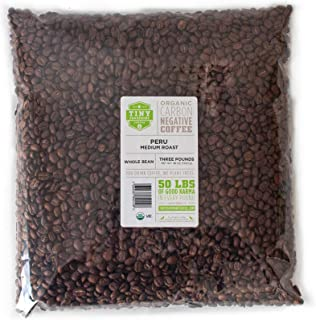 Best craft coffee subscription Reviews
