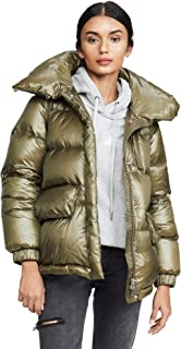 Women's W's Alquippa Puffy Jacket