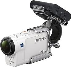 Suchergebnis Auf Für Sony Action Cam