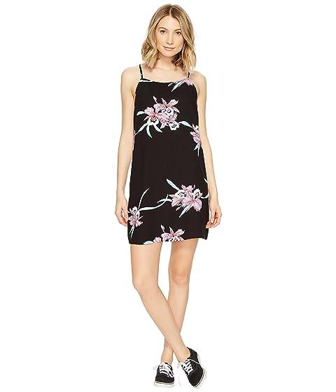 II Vans Marie II Vans Vans Marie Vans Dress Dress Dress II Marie OwZZ7IBq