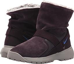 Nike - Golkana Boot