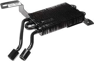 Dorman 918-327 Power Steering Cooler for Select Hummer Models