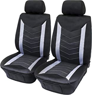 Best wetsuit seat covers Reviews