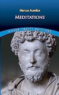 Meditations (Dover Thrift) (Dover Thrift Editions)