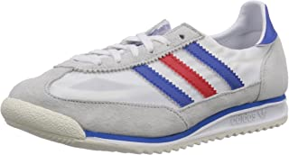 scarpe adidas sl 72 vintage