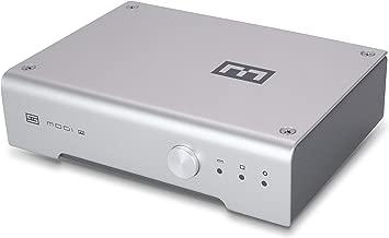 Schiit Modi Multibit DAC - D/A Converter