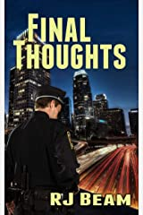 Final Thoughts Kindle Edition