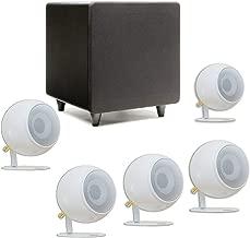yamaha 6.1 surround sound system