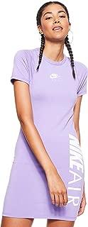 Nike Women's NSW AIR DRESS Dress