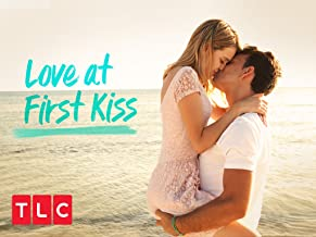 Best love at first kiss Reviews