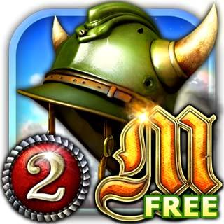 Myth Defense 2: DF Free